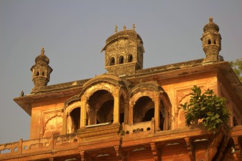 Varanasi (939)