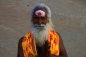 Varanasi (94)
