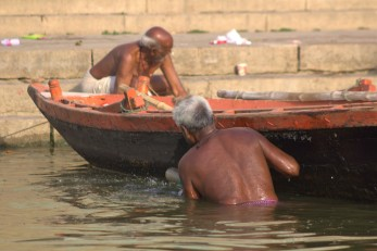 Varanasi (979)