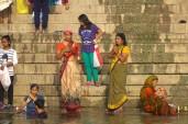 Varanasi (989)