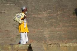 Varanasi (999)