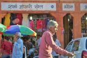 Jaipur (110)