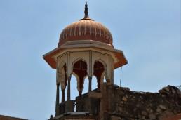 Jaipur (14)