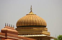 Jaipur (15)