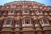 Jaipur (57)