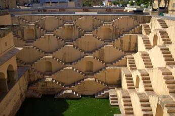 Jaipur (62)