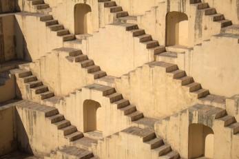 Jaipur (78)