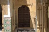 Jaisalmer (105)