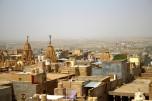 Jaisalmer (124)