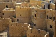Jaisalmer (133)