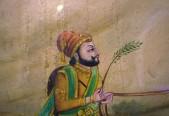 Jaisalmer (146)
