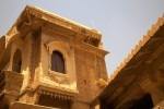 Jaisalmer (161)