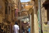 Jaisalmer (162)