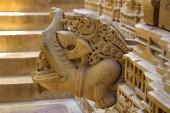 Jaisalmer (173)