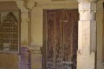 Jaisalmer (176)