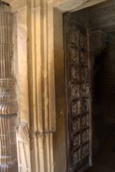 Jaisalmer (180)