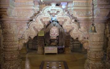Jaisalmer (181)