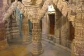 Jaisalmer (182)