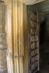 Jaisalmer (183)