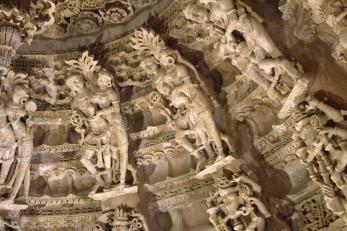 Jaisalmer (198)