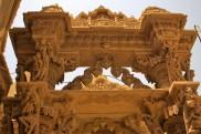 Jaisalmer (205)