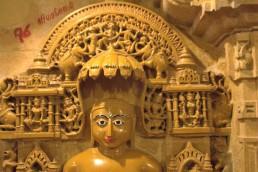 Jaisalmer (222)