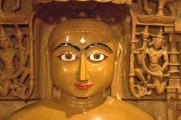 Jaisalmer (223)