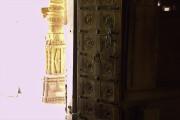Jaisalmer (224)