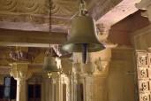 Jaisalmer (229)