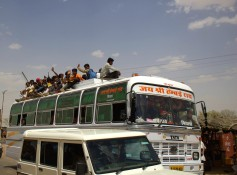 Jaisalmer (235)
