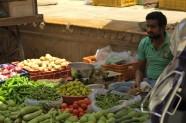 Jaisalmer (236)