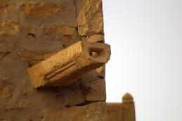 Jaisalmer (256)