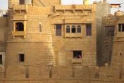 Jaisalmer (262)