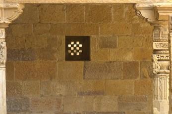 Jaisalmer (272)