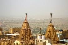 Jaisalmer (281)