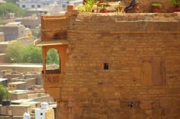 Jaisalmer (288)