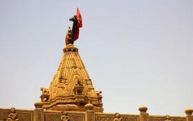 Jaisalmer (294)