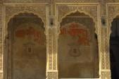 Jaisalmer (297)