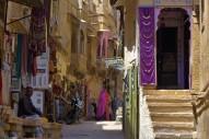 Jaisalmer (299)