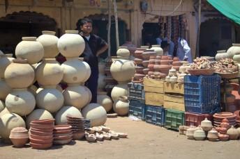 Jaisalmer (4)