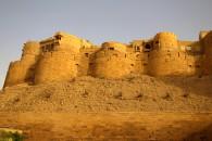 Jaisalmer (45)