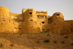 Jaisalmer (46)
