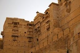 Jaisalmer (47)