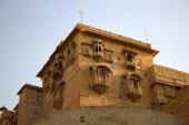 Jaisalmer (49)