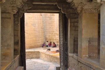 Jaisalmer (50)