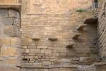 Jaisalmer (51)