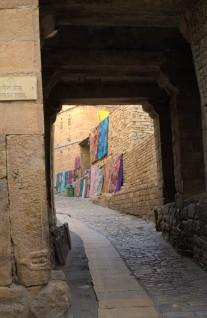 Jaisalmer (54)