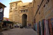 Jaisalmer (58)