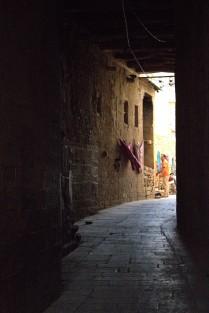 Jaisalmer (69)