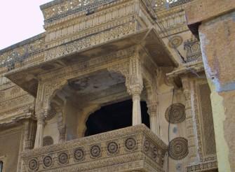Jaisalmer (70)